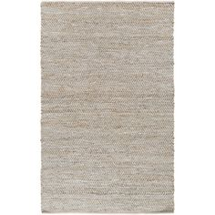 GDE-4001 - Surya | Rugs, Pillows, Wall Decor, Lighting, Accent Furniture, Throws, Bedding