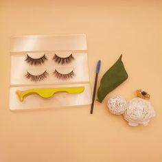 Eyelash Vendors Wholesale 25 mm mink strip eyelash manufacturer USA Laneige Lashes is Wholesale Mink EyeLash Vendors and mink lashes wholesale Siberian… Silk Lashes, 3d Mink Lashes, Mink Eyelashes Wholesale, Laneige, Cruelty Free, Usa, U.s. States