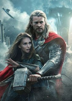 Thor: The Dark World - what is wrong with these people?! - Imgur | Weird! #gif