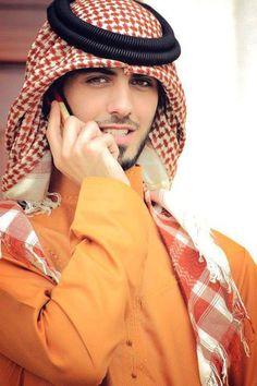 sexy muslim boys