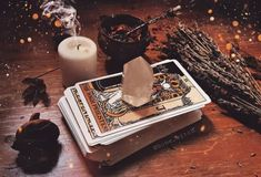 hellenic pagan and eclectic witch ✧lauren Wiccan, Magick, Witchcraft, 3 Chakra, Hogwarts Classes, Witch Spell, Season Of The Witch, Sabbats, Witch Aesthetic