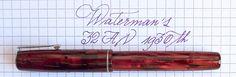 https://www.google.com/search?q=waterman 32a