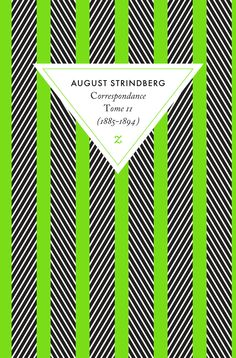 2009 August Strindberg, Playing Cards, Company Logo, Logos, Cover, Design, Beautiful Book Covers, Book Covers, Beginning Sounds