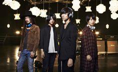 オーディオテクニカの「Sound Reality series」ワイヤレスヘッドホンと人気バンド[Alexandros]がコラボ! | TOKYO HEADPHONE MAGAZINE #headphones #audiotechinca