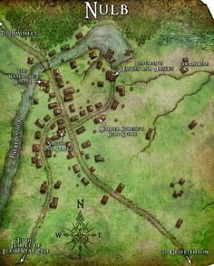 42 best World of Greyhawk maps images on Pinterest | Cards ...