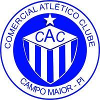 COMERCIAL ATLÉTICO CLUBE DE CAMPO MAIOR