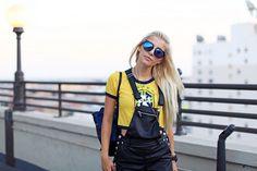 Brazil   Evelina