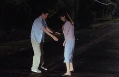 """this is not the best picture, but i want to be in two places at once (just like """"a walk to remember"""")."""