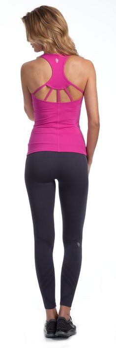 Women's Workout Clothes | Yoga Clothes | Yoga Pants | Yoga Tops | Fitness apparel http://www.FitnessApparelExpress.com