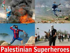 Palestine~RESPECT~