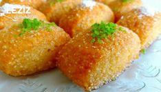 armak genişliğinde bıçakla kesip her tarafını irmige buluyoruz yağlanmış Turkish Recipes, Ethnic Recipes, Garlic Butter Mushrooms, Recipe Mix, Dessert Recipes, Desserts, Yummy Recipes, Food Design, Soup And Salad