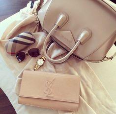 Top 26 des sacs à main préférés des filles