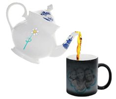 Best for friends, family, or anyone special for you. Show your expressions MAGICALLY - Order Magic Mug Online Create My Greetings Friends Family, Photo Mugs, Magic, Posts, Create, Tableware, Messages, Dinnerware, Dishes