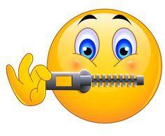 "Photo from album ""Колобок (+смайлики)"" on Yandex. Wütender Smiley, Love Smiley, Emoji Love, Cute Emoji, Smiley Faces, Funny Emoji Faces, Emoticon Faces, Animated Emoticons, Funny Emoticons"