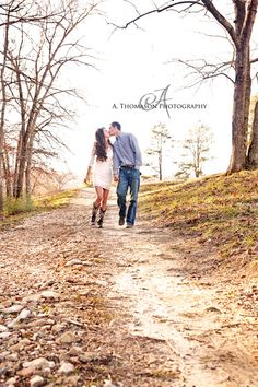 A. Thomason Photography - A. Thomason Photography