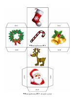 Christmas posts - 2 teachings mommies