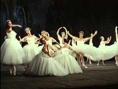 An Evening with the Royal Ballet Rudolf Nureyev   Margot Fonteyn, 1963