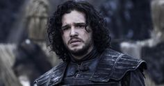Game of Thrones Season 4: Watch the 15-Minute Preview! -- 'Ice and Fire: A Foreshadowing' features clips from upcoming episodes, behind-the-scenes-footage and much more. HBO's hit fantasy series returns Sunday, April 6 at 9 p.m. -- http://wtch.it/dLEKv