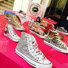 #allstar#converse#rimini#stayfoolishrimini#custom#fashion#instafashion#shoes#customshoes#fashionblogger#instashoes#outfit#chucktaylor#loveit#fashionstyle#shoesoftheday#fashionstyle#sneakers#fashiondiaries#outfitoftheday#fashionable#beautiful#lovethem#footwear#heels#glitter#converseglitter#glitterconverse#converseworld#converseshoes by s_t_a_y_f_o_o_l_i_s_h_rn