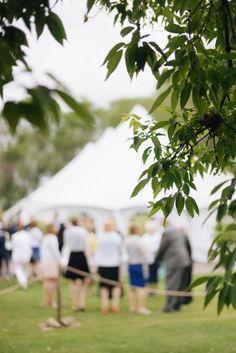 Charleston, Dolores Park, Weddings, Blog, Photography, Travel, Photograph, Viajes, Wedding