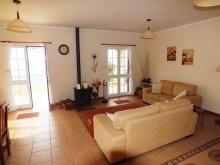 Portugal Property for Sale: Madeira - Estreito da Calheta