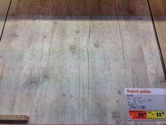 Installing Vinyl Plank Flooring On Concrete . Installing Vinyl Plank Flooring On Concrete . 13 attractive How to Install Engineered Hardwood Floors Home Depot Vinyl Plank, Grey Vinyl Plank Flooring, Cost Of Wood Flooring, Installing Vinyl Plank Flooring, Laminate Hardwood Flooring, Prefinished Hardwood, Refinishing Hardwood Floors, Flooring Sale, Engineered Hardwood