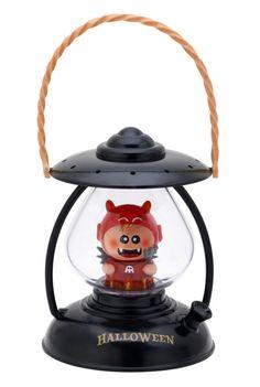 Cute Lamp  http://www.unadonna.it/mamma/halloween-la-collezione-di-giochi-a-tema-di-imaginarium/51755/
