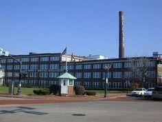 Hoover Vacuum History - Hoover began in 1907 in Canton, Ohio
