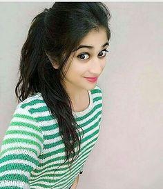 Fame Dubai Home - FameDubai Magazine Beautiful Girl Photo, Beautiful Girl Indian, The Most Beautiful Girl, Beautiful Gorgeous, Cute Girl Poses, Cute Girl Photo, Stylish Girl Images, Stylish Girl Pic, Simple Girl Image