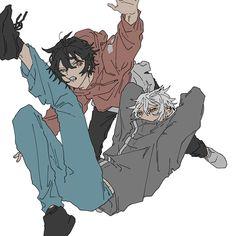 Character Art, Character Design, Boy Drawing, Rap Battle, Anime Art, Creatures, Drawings, Illustration, Inspiration