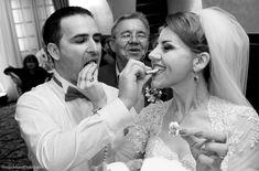 https://flic.kr/p/25cXjK5 | wedding fun5 | wedding fun - give me a cake