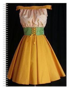 Summer Dresses, Skirts, Design, Fashion, Fashion Styles, The Fifties, World, Moda, Skirt