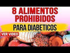 La diabetes se irá en 5 días usando solo estos 2 ingredientes!! - YouTube