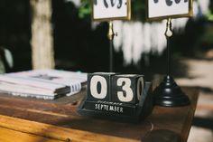 ¿Empieza la cuenta atrás para tu evento? Lo primero es ponerle #almasalada ☺  📸 Mi Lima Limon - Wedding Photographers  #almasalada #almasaladaevents #lasbodasdealmasalada #casarseencanarias