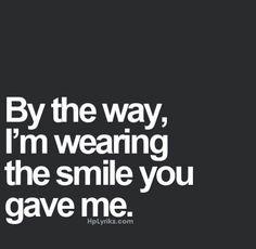 De pronto, una sonrisa para toda la vida