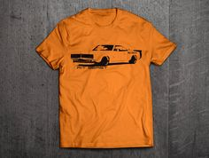 Classic Dodge Charger shirts, R/T shirts charger t shirt, Cars t shirts, men tshirts, women t shirts, muscle car shirts dodge shirts, fun by MotoMotiveInk on Etsy