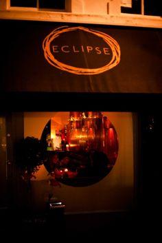 Eclipse (London) - Exterior Walton Street