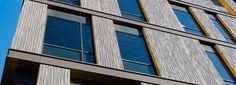 What Is TAKTL?   Ultra High Performance ConcreteTaktl