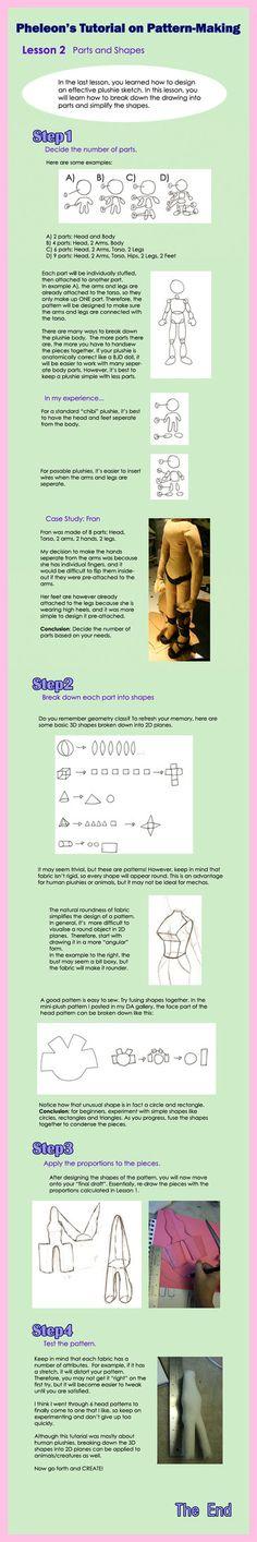 Jak zrobic Wzory-Lekcja 2 przez pheleon