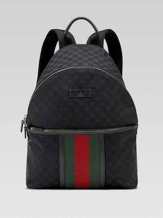 53 Best Gucci Bag Wear images   Gucci bags, Gucci handbags, Gucci purses 1f5fa8f600