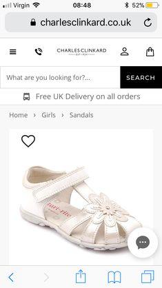 5eb1083f5ca Froddo G3150127 Fuchsia Pink Sandals   SS19 styles   Pink sandals ...