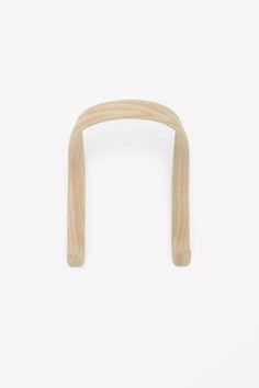 COS is a contemporary fashion brand offering reinvented classics and wardrobe essentials made to last beyond the season, inspired by art and design. Hangers, Product Design, Kids Room, Presents, Trees, Happiness, Good Things, Bedroom, Architecture