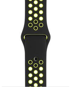 Achetez des bracelets Apple Watch - Apple (FR)