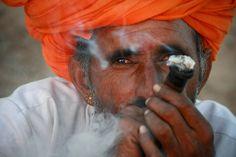 https://flic.kr/p/nHbACM | Pushkar-(28) | Be welcome to my website www.parcheminsdailleurs.com