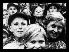 Война оставила след из альбома Валентина Александровна Осеева Хмелёва I