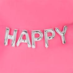 Dans un mois tout pile c'est Noël, et ça nous met en joie ! #christmasiscoming #happy #balloons #mylittleday