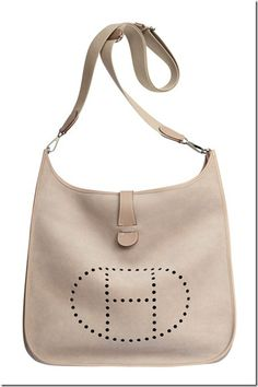 db310378269d Posted on StyleCaster by Baglissimo Fashion Bags