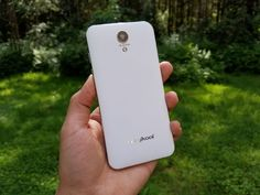 Verykool Spark LTE SL5011 review: All that glitters is not gold - https://www.aivanet.com/2016/05/