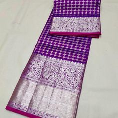 Market Price, Saree Blouse Designs, Loom, Sarees, Outdoor Blanket, Ship, Dresses, Vestidos, Saris