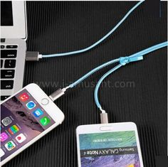 Click to enlarge Android, Usb, Power Strip, Iphone 6